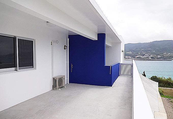 住宅設計 沖縄